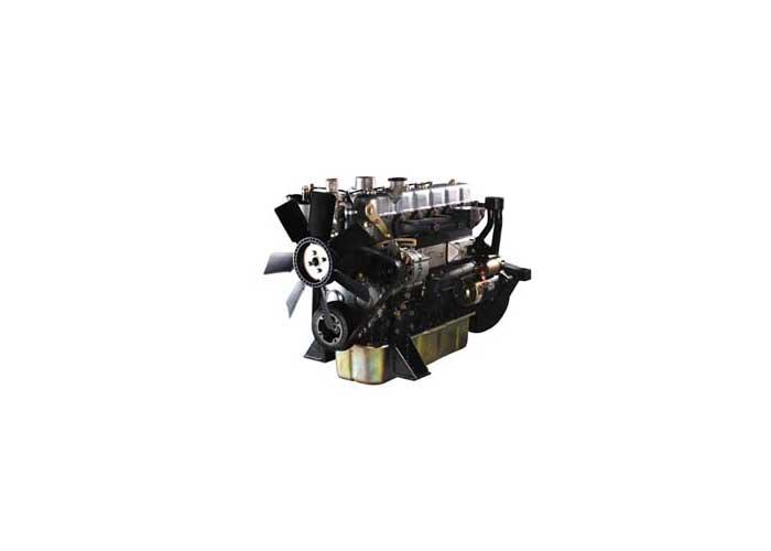 موتور ژنراتور های گازی و بنزینی بدون صدا -