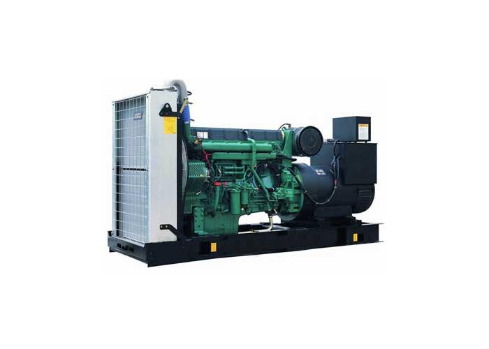 موتور  دیزل جهت استفاده در دیزل ژنراتور -